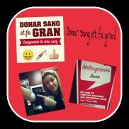 donacio sang
