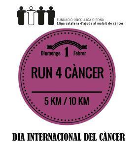 Run4Cancer