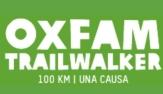 oxfam-intermon