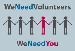 Volunteer6
