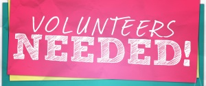 volunteers-needed_cropped