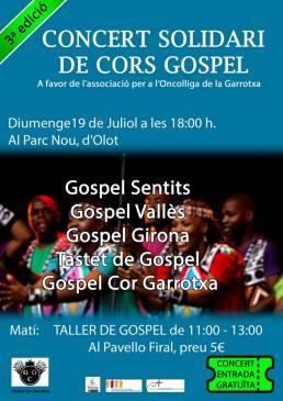 CARTELL GOSPEL 2015(1)