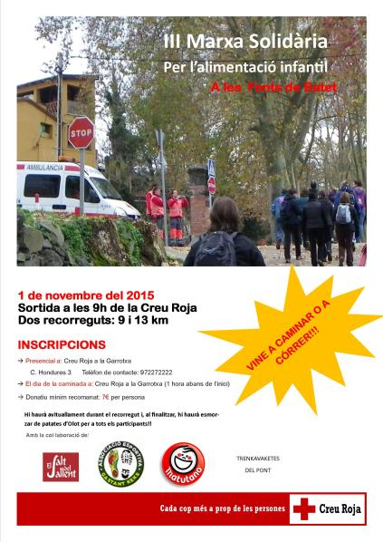 cartell_dina3(1)