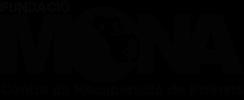 logo-Mona_244x100